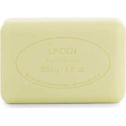 Linden Vegetable Soap found on Bargain Bro India from Saks Fifth Avenue OFF 5TH for $6.99