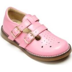 Toddler's & Kid's Danielle English Sandals
