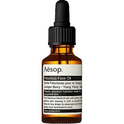 Aesop Fabulous Face Oil found on MODAPINS from Saks Fifth Avenue for USD $57.00