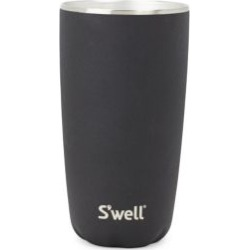 Onxy Tumbler/18 oz. found on Bargain Bro India from Saks Fifth Avenue Canada for $30.62