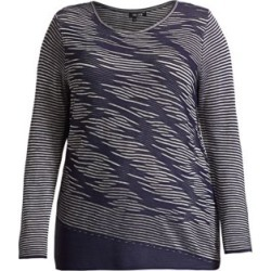 This Is Living Striped Top found on Bargain Bro Philippines from Saks Fifth Avenue Canada for $110.54