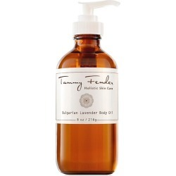 Bulgarian Lavender Body Oil found on Makeup Collection from Saks Fifth Avenue UK for GBP 57.76