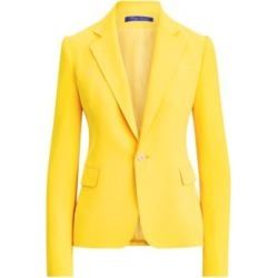 Asher Single-Button Jacket found on Bargain Bro India from Saks Fifth Avenue AU for $666.31