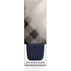 Burberry Beauty Nail Polish found on Makeup Collection from Saks Fifth Avenue UK for GBP 20.2