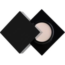 Make Up Base - Quant a Soi found on Makeup Collection from Saks Fifth Avenue UK for GBP 71.39