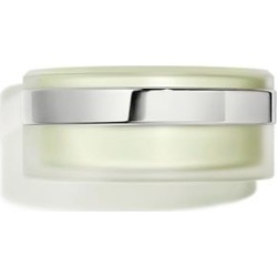 CHANCE EAU FRAÎCHE Moisturizing Body Cream found on MODAPINS from The Bay for USD $96.00
