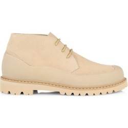 Asiago Suede Chukka Boots found on Bargain Bro India from Saks Fifth Avenue AU for $434.81