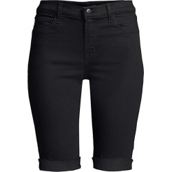 811 Bermuda Shorts found on MODAPINS from Saks Fifth Avenue for USD $198.00