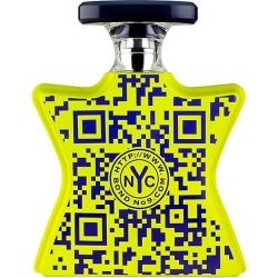 Bond No. 9 New York Women's HTTP Eau De Parfum - Size 1.7 oz