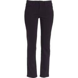 Frame Le High Straight-Leg Jeans found on Bargain Bro Philippines from Saks Fifth Avenue for $199.00