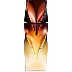 Christian Louboutin Bikini Questa Sera Perfume Oil found on Bargain Bro Philippines from Saks Fifth Avenue for $320.00