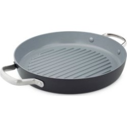 Valencia Pro Ceramic Grill Pan found on Bargain Bro India from Saks Fifth Avenue Canada for $72.73