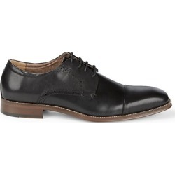 P-Crew Captoe Blucher Dress Shoes found on Bargain Bro Philippines from Saks Fifth Avenue OFF 5TH for $69.99