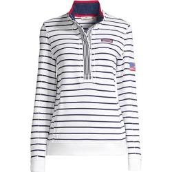 Regatta Americana Shirt found on Bargain Bro UK from Saks Fifth Avenue UK