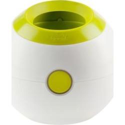Orb Bottle Warmer