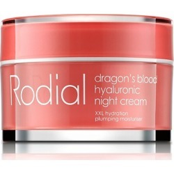 Dragon's Blood Hyaluronic Night Cream found on Makeup Collection from Saks Fifth Avenue UK for GBP 84.78