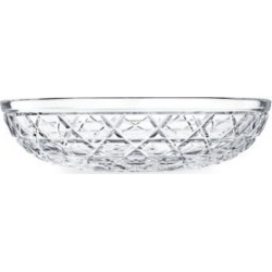 Royal Crystal Centerpiece Bowl found on Bargain Bro Philippines from Saks Fifth Avenue Canada for $3745.15