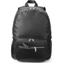 Marin Collection Backpack found on GamingScroll.com from The Bay for $118.99