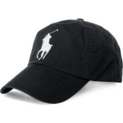 Classic Chino Cotton Sports Cap found on Bargain Bro Philippines from The Bay for $69.50