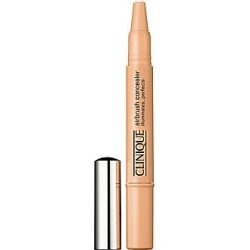 Clinique Women's Airbrush Concealer - Fair Cream