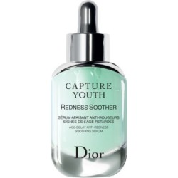 Capture Youth Redness Soother found on Makeup Collection from Saks Fifth Avenue UK for GBP 84.77