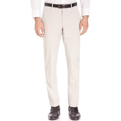 Incotex Men's Dressy Cotton Pants - Light Grey - Size 36 found on MODAPINS from Saks Fifth Avenue for USD $380.00