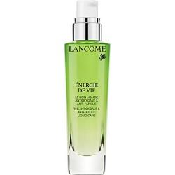 Lancôme Women's Énergie de Vie Antioxidant & Anti-Fatigue Liquid Care found on Bargain Bro Philippines from Saks Fifth Avenue for $57.00