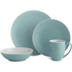 Pop Four-Piece Place Setting