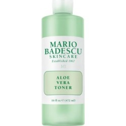 Aloe Vera Toner found on Makeup Collection from Saks Fifth Avenue UK for GBP 19.6