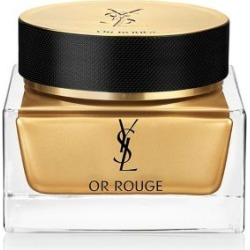 Or Rouge Crème Fine found on Makeup Collection from Saks Fifth Avenue UK for GBP 335.7
