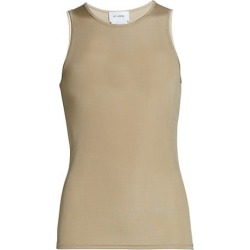 Ribbed Tank Top found on Bargain Bro Philippines from Saks Fifth Avenue Canada for $263.88