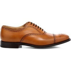 City Collection Toronto Leather Brogues found on Bargain Bro Philippines from Saks Fifth Avenue AU for $698.34