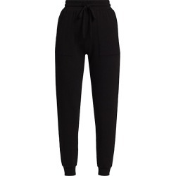 Jogger Sweatpants found on MODAPINS from Saks Fifth Avenue AU for USD $117.71