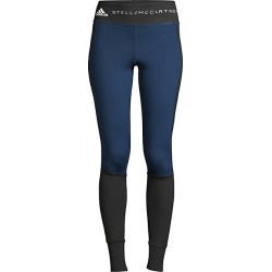 Yoga Comfort Tights found on MODAPINS from Saks Fifth Avenue for USD $90.00