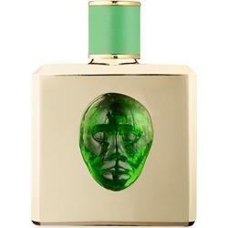 Storie Veneziane Verde Erba I Extrait de Parfum found on Makeup Collection from Saks Fifth Avenue UK for GBP 370.31