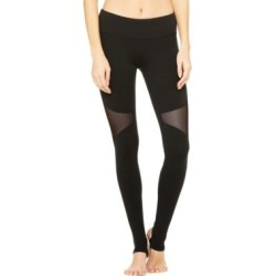 Coast Mixed Media Leggings found on MODAPINS from The Bay for USD $140.00