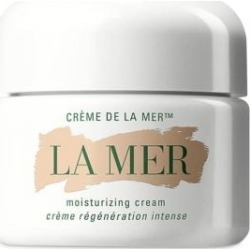 Crème de la Mer Moisturizing Cream found on Makeup Collection from Saks Fifth Avenue UK for GBP 2130.93