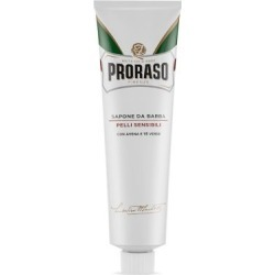 Proraso Shaving Cream found on Makeup Collection from Saks Fifth Avenue UK for GBP 8.79