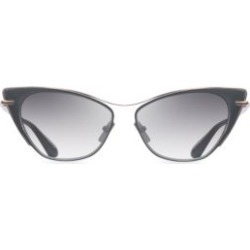 Dita Eyewear 56MM Cat Eye Sunglasses found on Bargain Bro UK from Saks Fifth Avenue UK