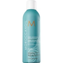 Curl Cleansing Conditioner found on Makeup Collection from Saks Fifth Avenue UK for GBP 28.17