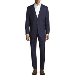 Fantasia GA Suit