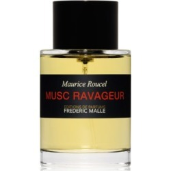 Musc Ravageur Parfum found on Makeup Collection from Saks Fifth Avenue UK for GBP 252.14