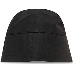 Alyx Men's Narrow Buckle Bucket Hat - Black found on MODAPINS from Saks Fifth Avenue for USD $175.50