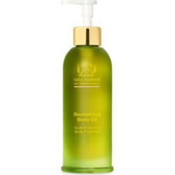 Revitalizing Body Oil found on Makeup Collection from Saks Fifth Avenue UK for GBP 101.33