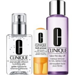 3-Piece Your Best Face Forward: Remarkably Healthy Skin Set