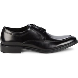 Tully Leather Oxfords found on Bargain Bro Philippines from Saks Fifth Avenue OFF 5TH for $89.99