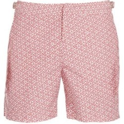 Bulldog Mira Swim Trunks found on MODAPINS from Saks Fifth Avenue UK for USD $153.51