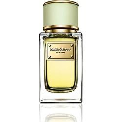Dolce & Gabbana Women's Velvet Pure found on Bargain Bro Philippines from Saks Fifth Avenue for $230.00