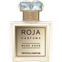 Musk Aoud Crystal Parfum found on Makeup Collection from Saks Fifth Avenue UK for GBP 665.11