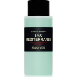 Lys Mediterranee Body Wash found on Makeup Collection from Saks Fifth Avenue UK for GBP 57.27